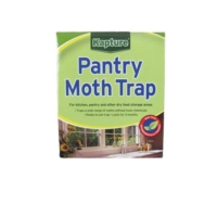 pantry moth trap