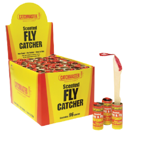 Catchmaster-Fly-Traps